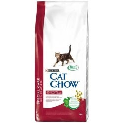 CAT CHOW 15kg Urinary