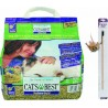 CAT BEST NATURE GOLD 10 litrů -5kg
